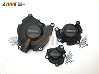 Motorcycles Engine Cover Protection Case For GB Racing Case For YAMAHA YZF1000 R1 2015 2016