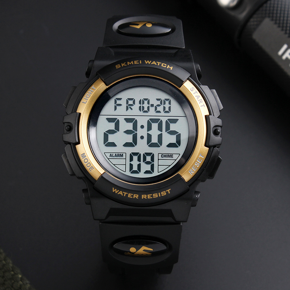 sports watches (4)