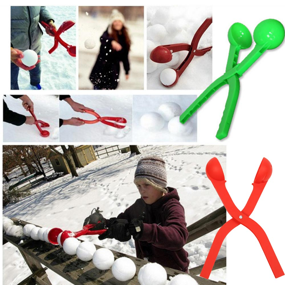 1pclot-36CM-Winter-Snow-Ball-Maker-Sand-Mold-Tool-Kids-Toy-Lightweight-Compact-Snowball-Fight-Outdoor-Sport-Tool-Toy-Sports-2