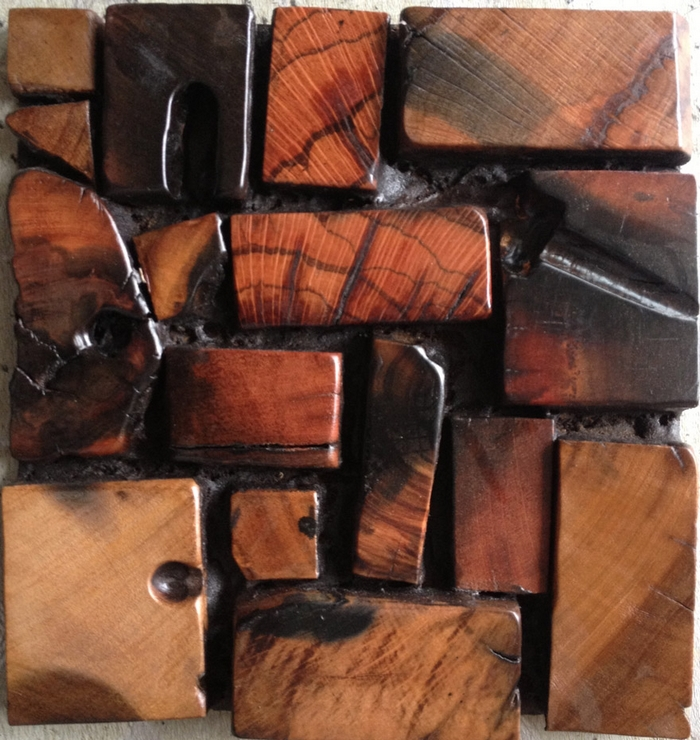 Compare prices on rustic tile backsplash  online shopping/buy low ...
