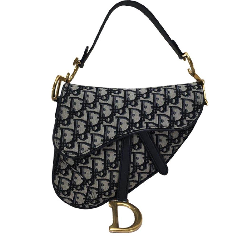 Saddle Shoulder Bag Cowhide Luxury Handbags Women Bags Designer Fashion For Ladies High Quality Bags high quality shoulder bags designer 2017 handbag ladies small chain shoulder bags women bag bolsas fashion women s handbags page 4