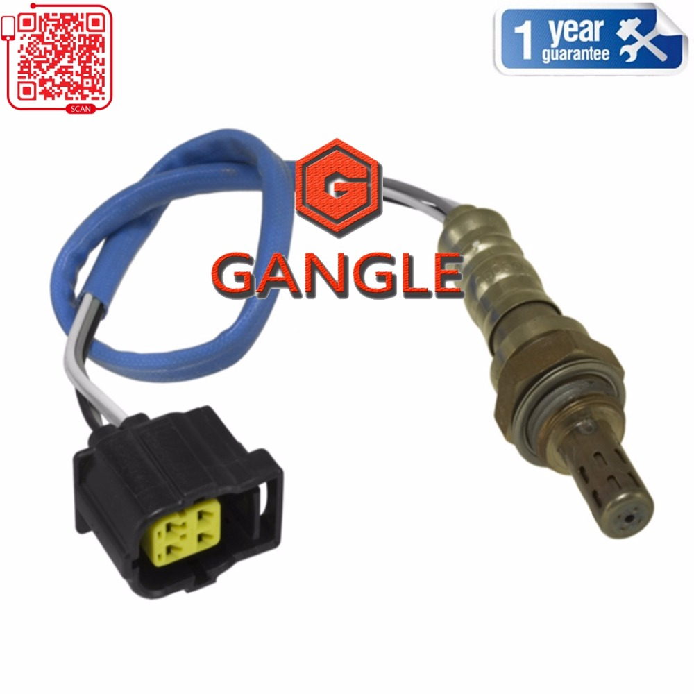 MOPAR 56028994AA Oxygen Sensor