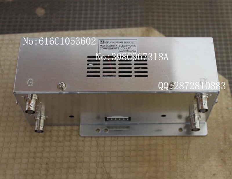 Fuji new AOM Driver for frontier Fuji-570/616C1053602/398C967318A, for photo laser 570 minilab/1pcs 356d1060224 fuji minilab part new