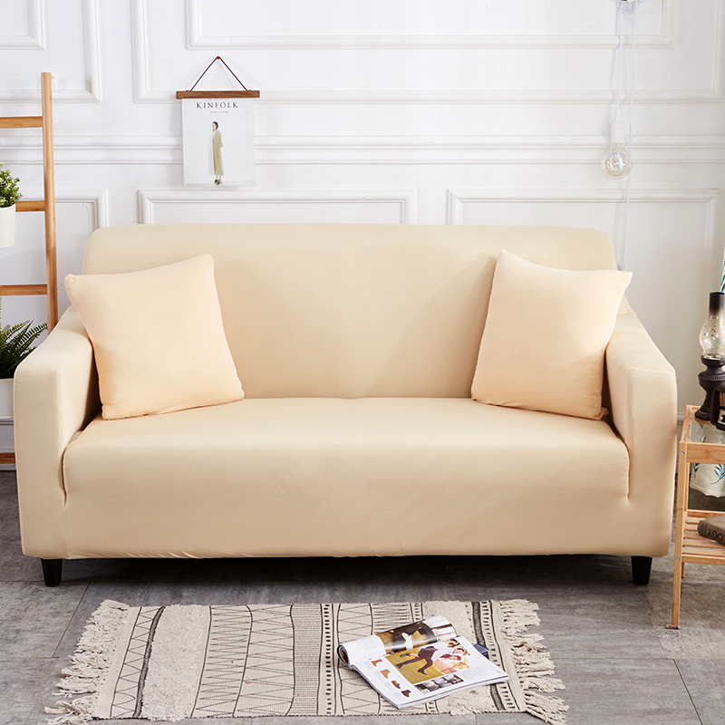Loveseat Couch Cover Protector