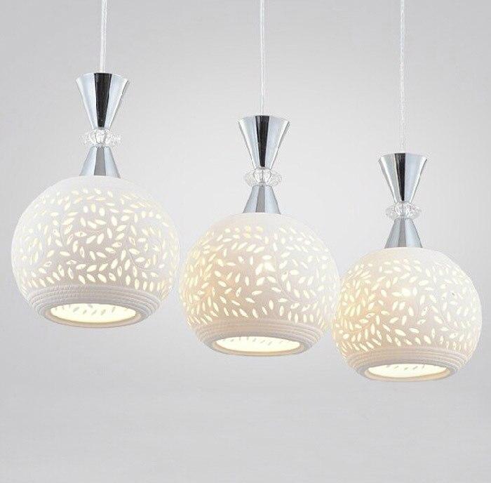 aliexpress: koop moderne minimalistische witte keramische, Deco ideeën