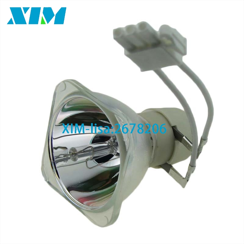 High Quality 5J.J5E05.001 Replacement Projector Lamp/Bulb For BenQ MS513/MX514/MW516 -180Days Warranty