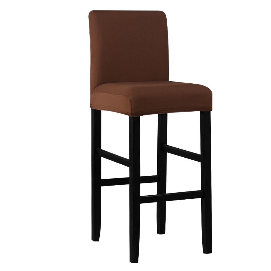 Phenomenal Top 8 Most Popular Bar Bar Chair List And Get Free Shipping Inzonedesignstudio Interior Chair Design Inzonedesignstudiocom