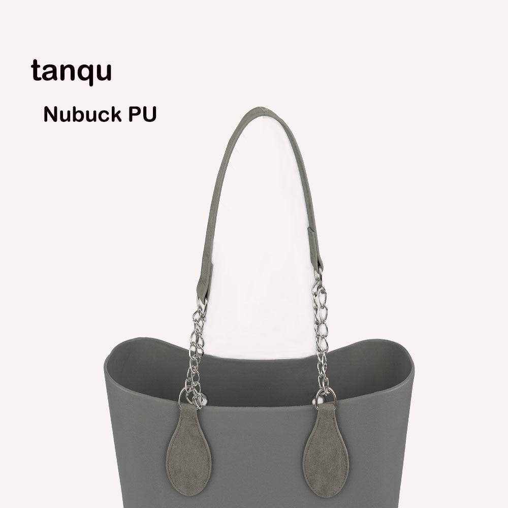 tanqu 1 Pair Nubuck…