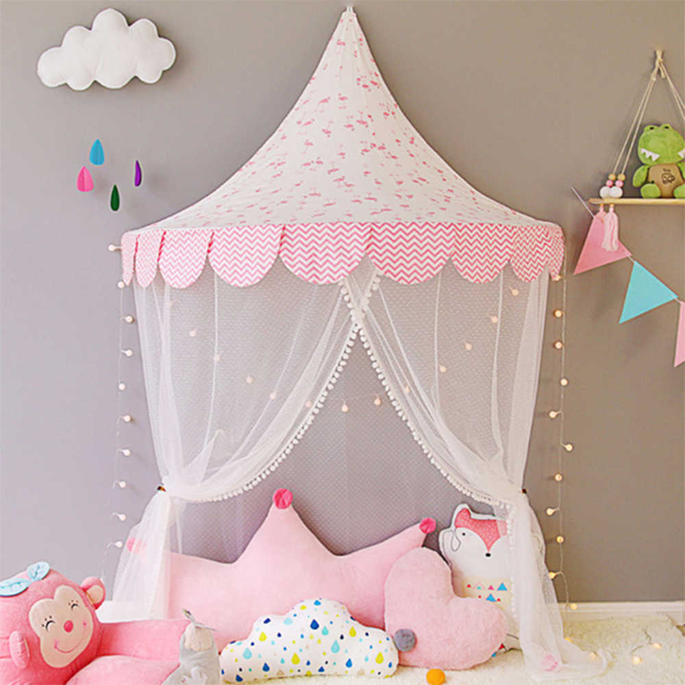 Detail Feedback Questions About Design Kids Play Tent Children S