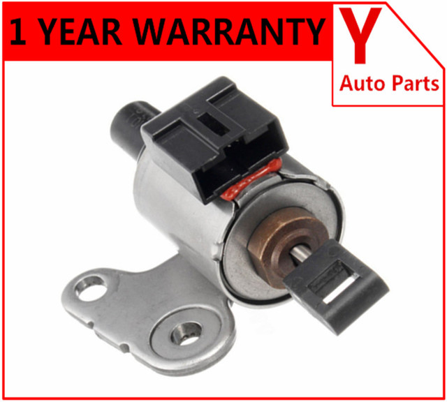 US $24 74 15% OFF|JF009E RE0F08A RE0F08B CVT Transmission Step Motor For  Nissan Altima Maxima Murano Quest Transmission step motor OEM JF010E-in