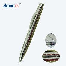 Free shipping Hot sale 45pcs crystal Novelty design Crystal Ball pen