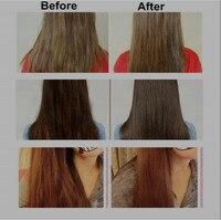 Hair Curler Titanium Automatic Hair Rollers Magic Hair Curling Iron Magic Curling Wand Curler Soft Hair