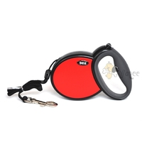 New Professional Pet Traction Rope Control Lead Dog Automatic Retractable Extending Lead Leash For Dog Cat