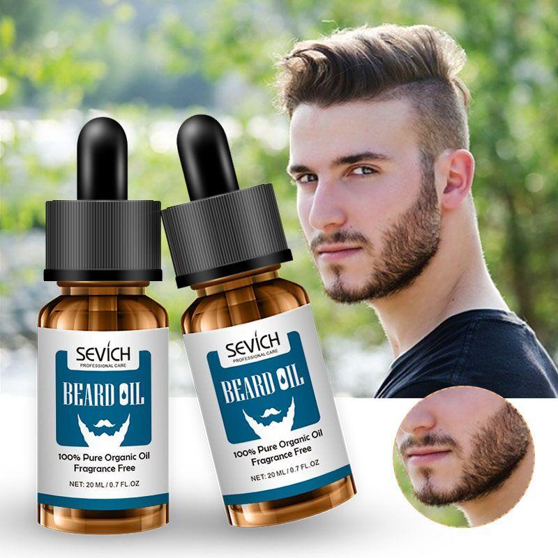 Beard Brush - 100% Natural Boar Bristles | OneDTQ - OneDTQ - Best Beard Care