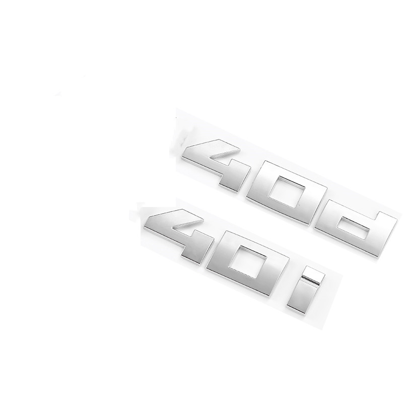 1 pc Para BMW M Emblema Desempenho X 28d Drive 20d 25d 30d 35d 40d 50d 48d Lado Do Corpo Adesivo para Bmw X1 X3 X4 X5 X6 Series