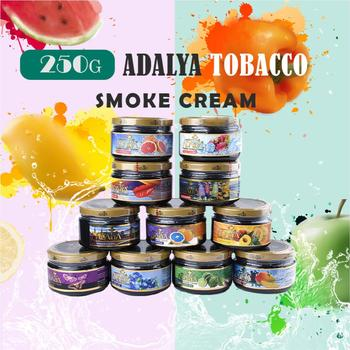 250g Mixed flavours For Hookahs Turkey Import Shisha Flavor Hookah Smoking Tool Accessories