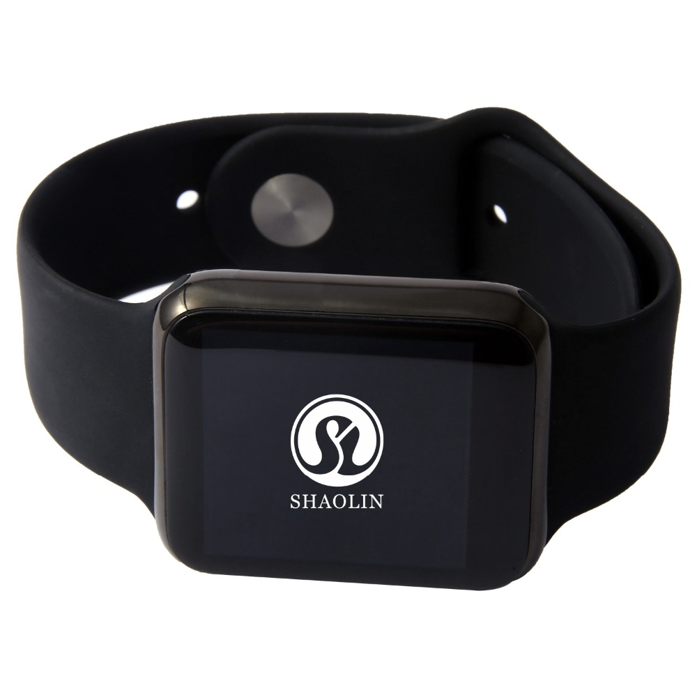Bluetooth Смарт часы серии 4 Смарт часы чехол для apple iphone 6 6s 7 8 X samsung xiaomi android телефон pk apple Watch серии 4