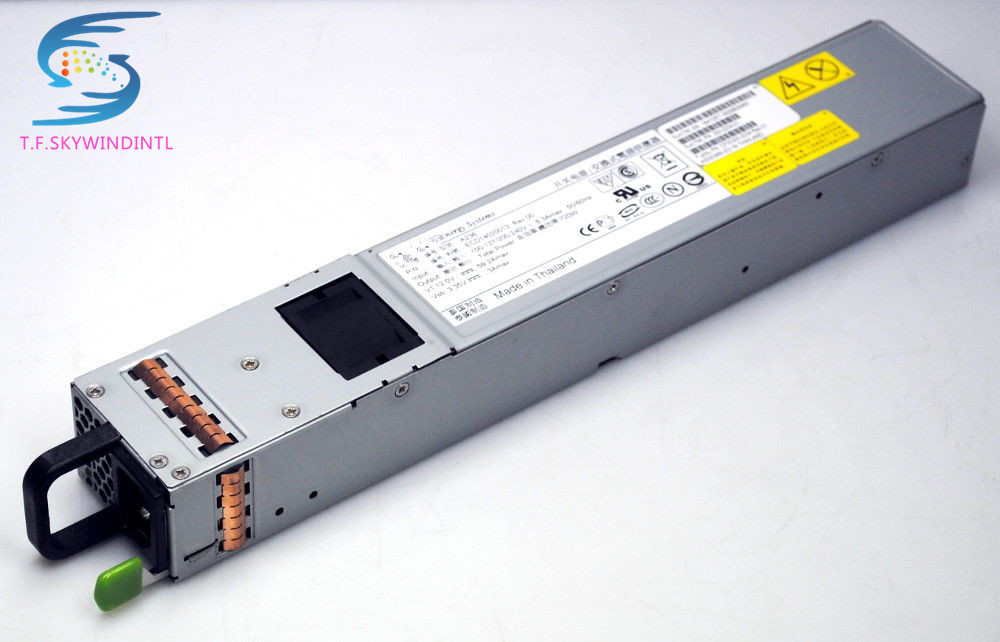 free ship 720W Power Supply A236 ECD14020013 Rev.00 300-2234-01 server power supply 300-2234-01 T5120 720W T5120 ECD14020013 цены