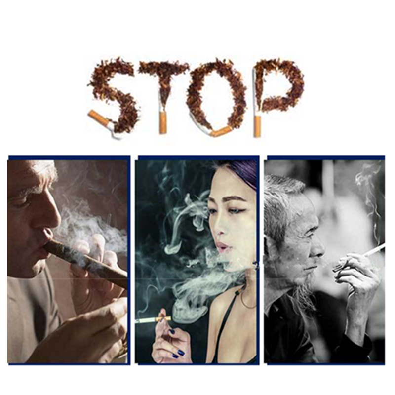 best patch to stop smoking