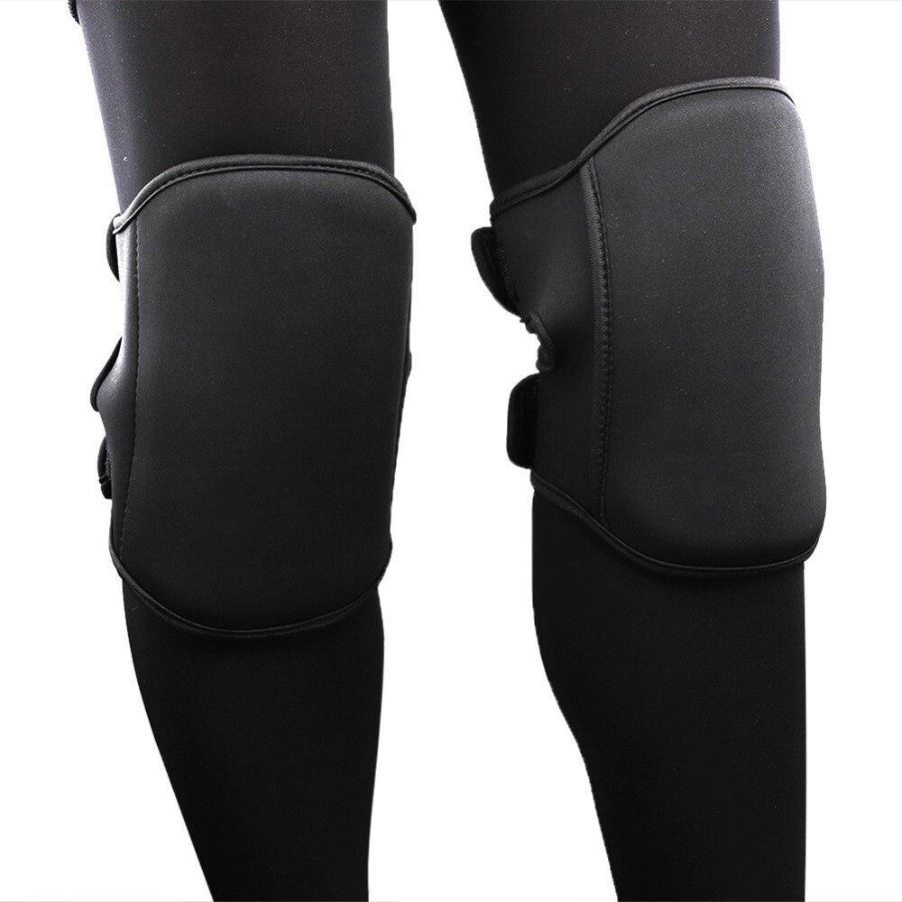 1 Paar Knie Beschermers Bescherming Kussen Knie Pads Tuin Zachte Ultra Comfort Knie Pads Caps Thuis Tuin Werk Fijn Vakmanschap