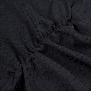 Image 5 - CHRLEISURE الصلبة مثير رفع طماق النساء اللياقة البدنية الملابس عالية الخصر السراويل الإناث تجريب تنفس نحيل طماق 2 اللون