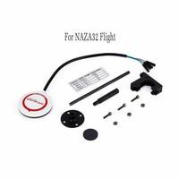 Mini Moduł M8N NEO-M8N GPS dla Naze32 Pixhawk Kontroler Lotu Drone FPV
