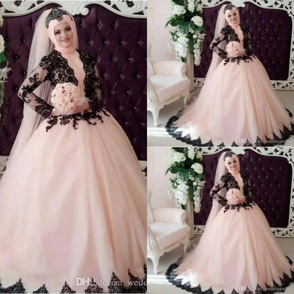 indian muslim wedding dresses images muslim wedding dress Indian Muslim Wedding Dresses Images 67