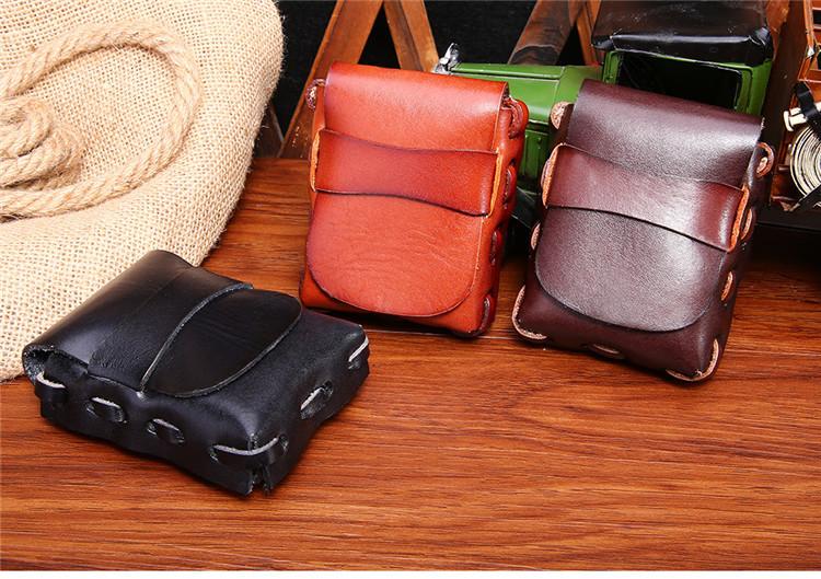 belt bag (16)