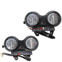 Motorcycle Accessories 125 Motorcycle Instrument YBR125 Assembly