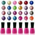 Perfect Summer UV Gel Soak off Nail Gel Polish 8ml LED UV Nail Gel Long Lasting Hot Sale Gel Lacquer DIY Nail Art