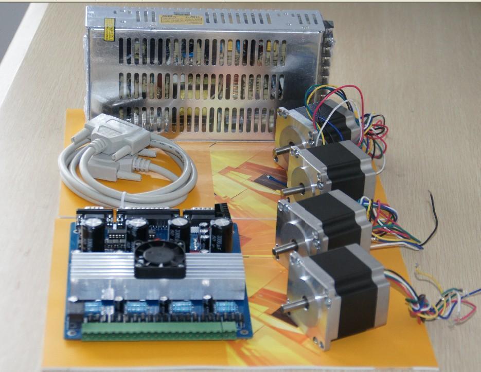Wire Cnc Stepper Motor Wiring Diagram on 4 wire relay wiring diagram, 4 wire switch, 4 wire oxygen sensor wiring diagram, stepper motor driver circuit diagram, 4 wire stepper motor wiring color code,