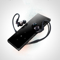 High fidelity sound quality Dropshipping BENJIE K8 16GB Hifi MP3 MP4 Player Walkman Lossless Recorder FM Radio Video 18#828