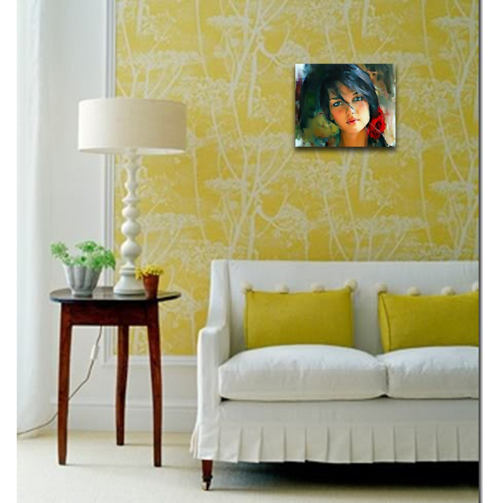 Unique Expensive Wall Art Component - The Wall Art Decorations ...
