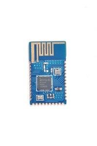 Image 2 - DA14585 Module Bluetooth 4 BLE Mô Đun GT58X_B02 Bluetooth 5 Module