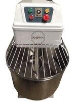 free shipping 50/60HZ industrial dough mixer flour mixer machine price egg Cream Dough Food Mixer Machine