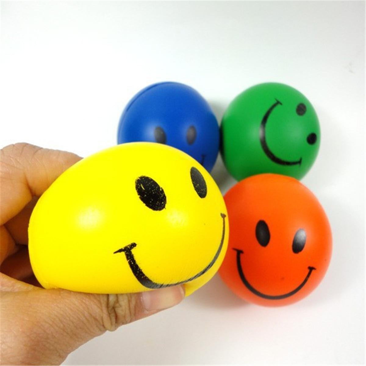 Foam Stress Ball Promotion-Shop for Promotional Foam ...