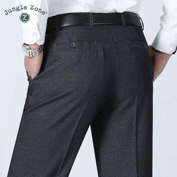 Formal Men's Pants