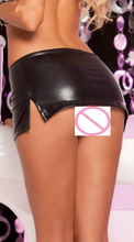 Sexy Lingerie Hot Black Costumes Sexy Sleepwear Sex Bondage Skirt Women Intimates Exotic Apparel Bandage Lingerie Sex Products sex toy adult products sexual love exotic chair