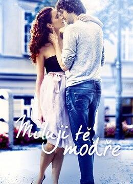 《命中注定我爱你》2017年捷克喜剧,爱情电影在线观看