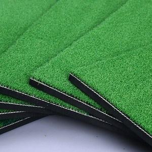 Image 5 - Backyard Golf Mat Golf Training Aids Outdoor/Indoor Hitting Pad Practice Grass Mat Game Golf Training Mat Grassroots 60x30cm