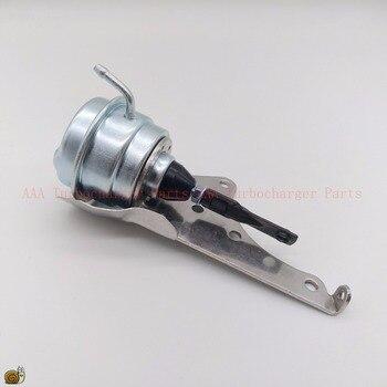 Garret GT1749 KIA Sorento Turbo actuador 28200-4A470 53039880127-5303-988 0122-5303-988-0144 proveedor AAA piezas de turbocompresor