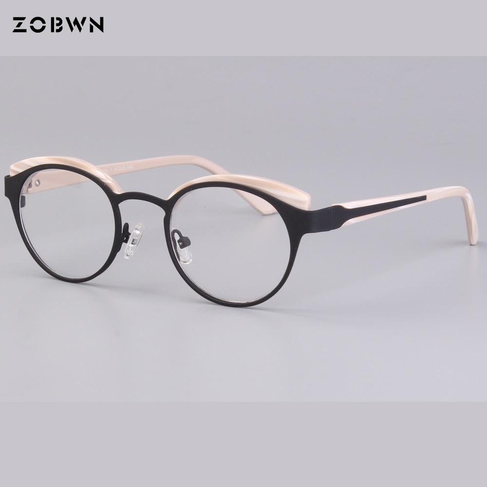 Harry Brille Brillen Rahmen Jungen Großhandel Optische Mode Für Potter Mädchen Halb Kinder Stil Runde tEHqqSzw