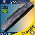 Nueva batería del ordenador portátil para Acer eMachines E725 E727 G627 G430 G525 G625 G627 G630 G725 D725 D525 AS09A61 AS09A41 AS09A31