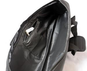 Image 4 - 新プロフェッショナル三脚マンフロットジッツオ袋一脚のための BJX030502