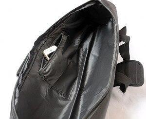 Image 4 - New Profesional Tripod Bag Monopod Bag Camera Bag For Manfrotto Gitzo BJX030502