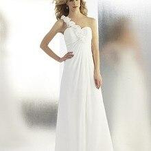 ddd4ae613fa59 Buy grecian dress one shoulder and get free shipping on AliExpress.com