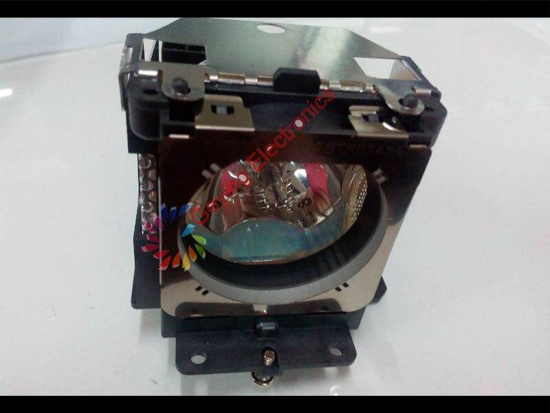 купить Compatible Projector Lamp POA-LMP103  610-331-6345 For PLC-XU100 PLC-XU110 LC-XB40N LC-XB40 недорого