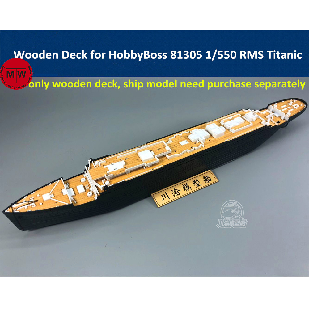 1-550-scale-wooden-deck-for-hobbyboss-81305-rms-font-b-titanic-b-font-ship-model-cy700042