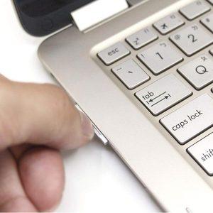 Image 5 - BaseQi smart card reader card pcmcia Micro SD Card 어댑터 대 한 Asus ZenBook Flip ux360CA compact flash 어댑터 mercedes benz xqd