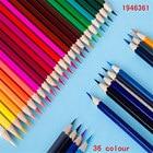 1pcs Candy color pen...